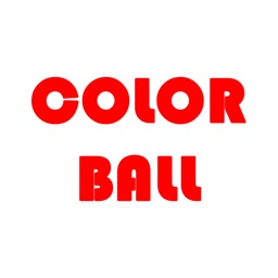 New Color Ball