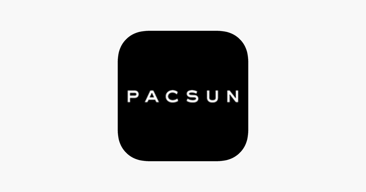Pacsun On The App Store