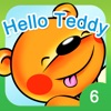 Hello Teddy vol6