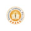 Nanyang Tuition