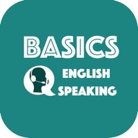 Codes for English Conversation Basic Hack