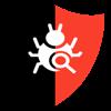 VirusKiller Antivirus