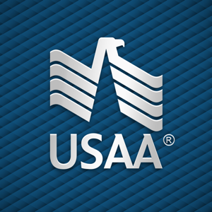 USAA Mobile Finance app