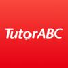 TutorABC英语外教(vipabc)—口语英文外语轻松学