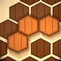 Codes for Wooden Hexa Puzzle Hack