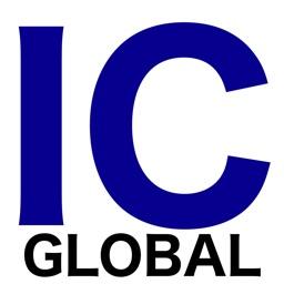 ICGlobal