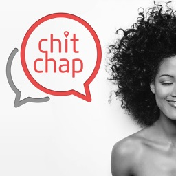 ChitChap - Discover the world