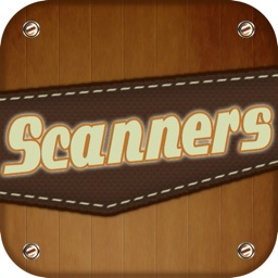 Mobile Scanners