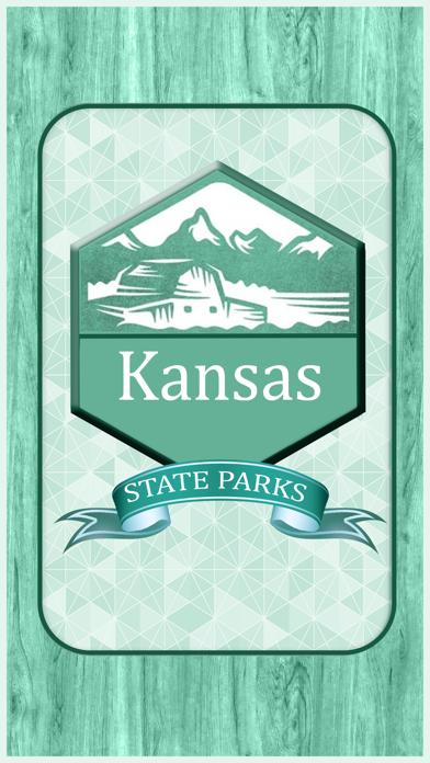 State Parks In Kansas