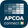 Apcoa Connect Ireland