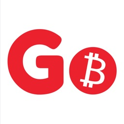 GoPay Bitcoin HD Wallet