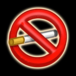 My Last Cigarette - No Ads Edn