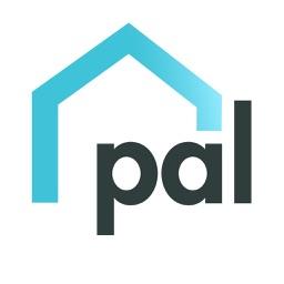 PAL Home Automation