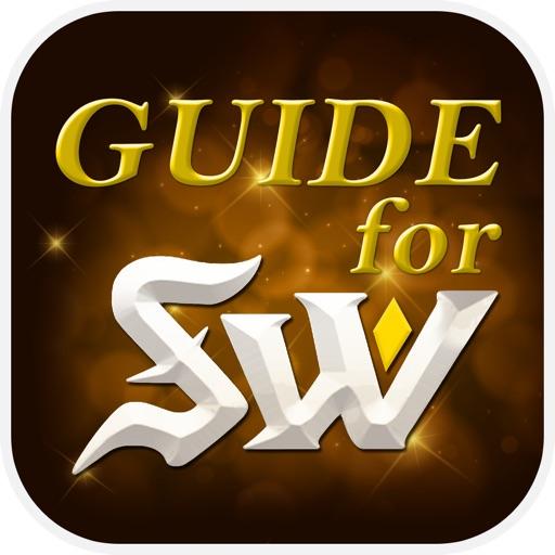 SW|Guide - Tips & Database