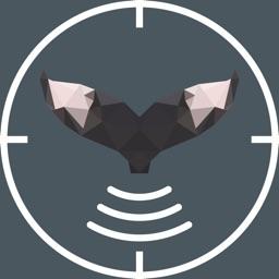 MMO Range Finder