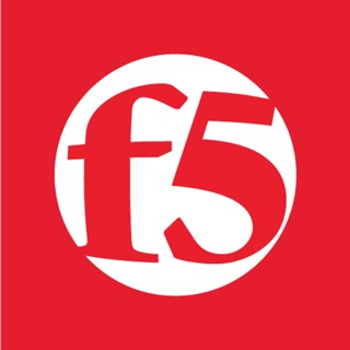 F5Access on the Mac App Store
