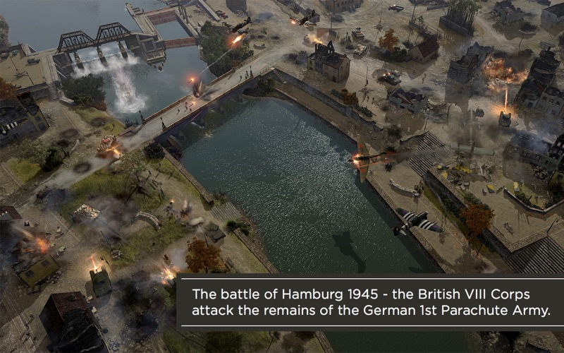 Company of Heroes 2 Collection screenshot 6