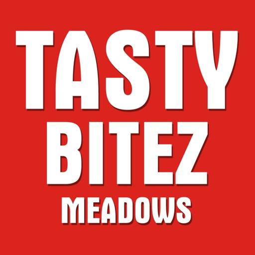 Tasty Bitez
