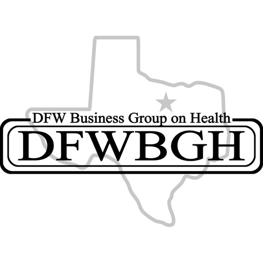 DFWBGH/TBGH 13th Annual Forum