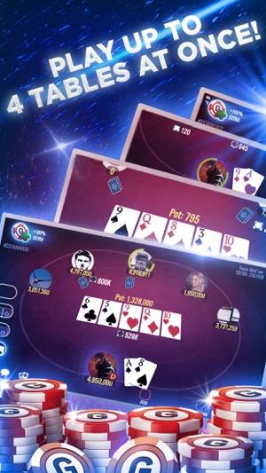 money hack gamedesire chips free