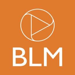 BLM Tracker