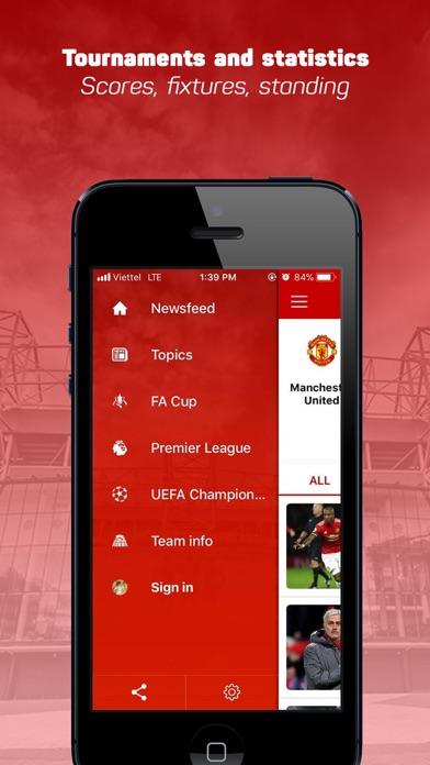 Man United News-2