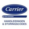 Carrier Service