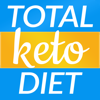 Total Keto Diet - Low Carb