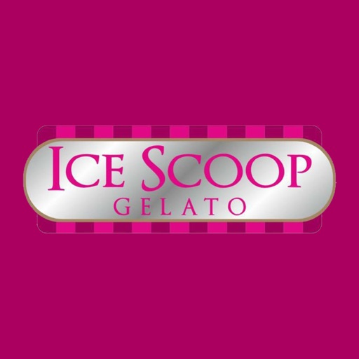 Ice Scoop Crossgates