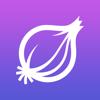 Vlad Developer - Браузер Тор - Анонимный Tor Browser с VPN обложка