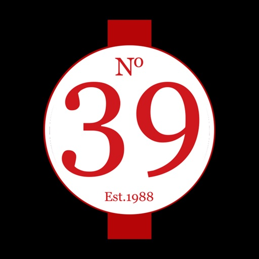 No 39