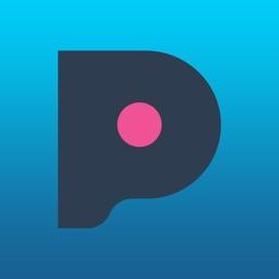 Popscord