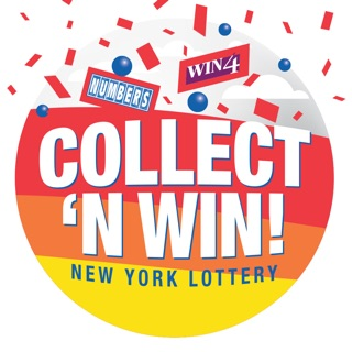 DC Lottery Collect N Win on the App Store