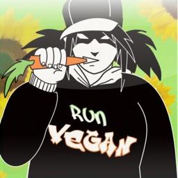 This Vegan's Life