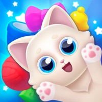 Codes for Meowtime Hack