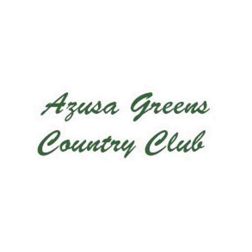 Azusa Greens Golf Tee Times