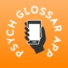Psych Glossar App - iPadアプリ