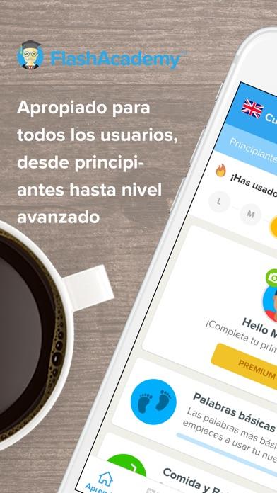 download FlashAcademy apps 1