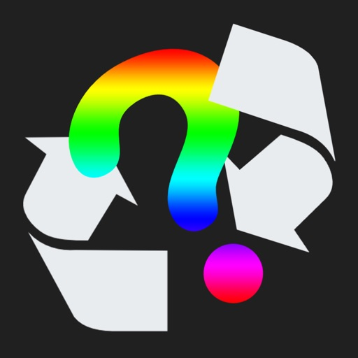 QuizTwist - Answer Incorrectly