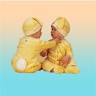 宝妈您好HD 首款全方位介绍母婴护理 icon