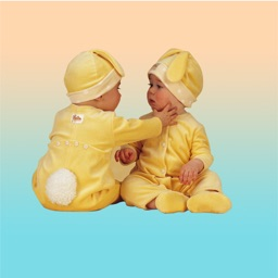 宝妈您好HD 首款全方位介绍母婴护理