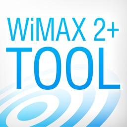 Telecharger Nec Wimax 2 Tool Pour Iphone Ipad Sur L App Store Utilitaires
