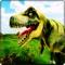Enjoy Dino park 3D