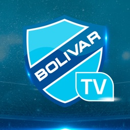 Bolivar TV