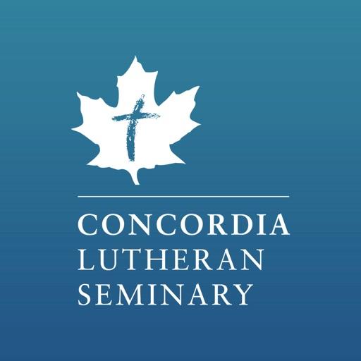 Concordia Lutheran Seminary
