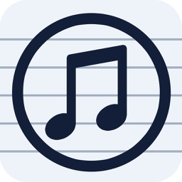 Sonata - Classical Music Radio