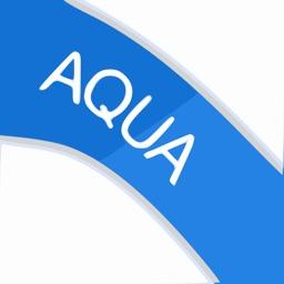 Aqua Hydration