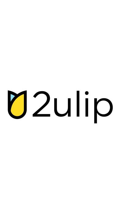2ulip : 튤립 for Windows