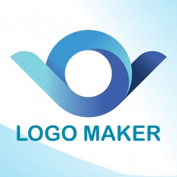 Logo Maker & LogoShop