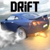 Final Drift Project - iPhoneアプリ